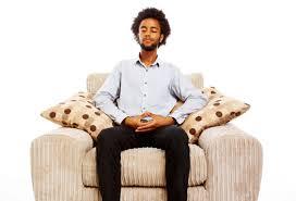 Breathe – 5 Ways to Better Mental Health